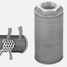 供应型吸油滤油器MF-02,MF-03,MF-04,MF-06,MF-08,MF-10,MF-12,MF-16批发