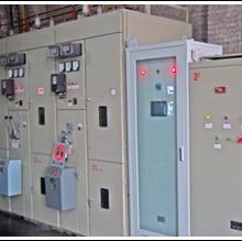 供应工控系统-一呼百应网