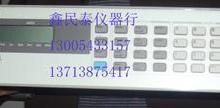供应二手HP6063B电子负载 电源测试仪批发