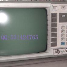 供应调制分析仪HP53310A二手调制域测试仪