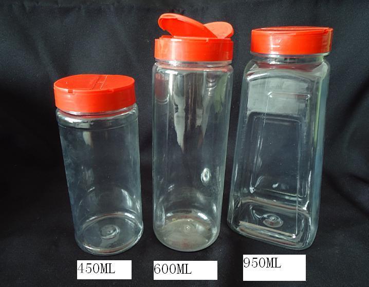 玻璃水包装瓶批发  玻璃水包装瓶厂家 玻璃水包装瓶报价 玻璃水包装瓶批发商  玻璃水包装瓶供应商 河北玻璃水包装瓶