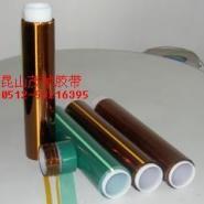高频变压器胶带锂电池专用胶带图片