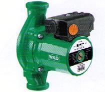 供应威乐别墅家用增压泵复式楼增压泵
