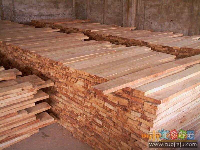 供应木材板材进口代理图片