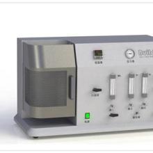 供应PCA-1100型化学吸附分析仪