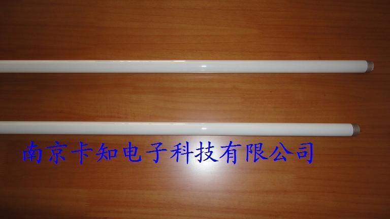 供应爬行动物灯管、紫外线补钙灯管 紫外线爬行动物灯管