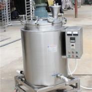 深圳加热型搅拌桶非加热型搅拌桶图片