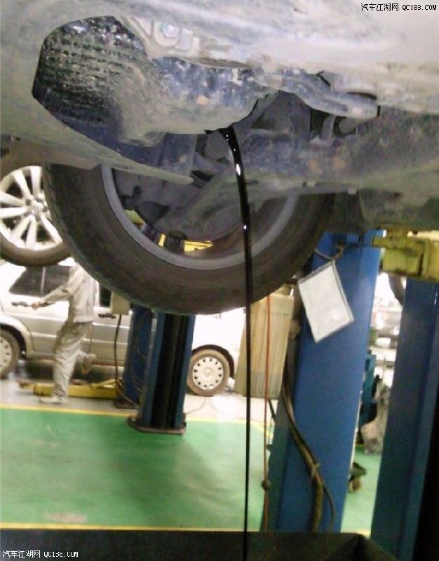 供应杭州丰田汽车维修-活塞环磨损的原因有哪些
