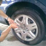 杭州长浜汽车维修店-百科-动力强劲又省油!缸内直喷技术大盘点