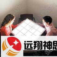 撰写甘肃白银项目申请报告图片