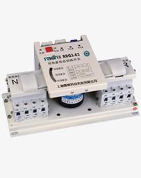 供应RDQ3CX双电源自动切换开关