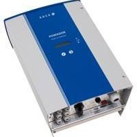 供应电气隔离型组串逆变器