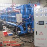 供应泡沫机械设备厂