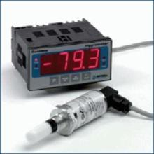 供应EAS-TX-100-HD露点变送器
