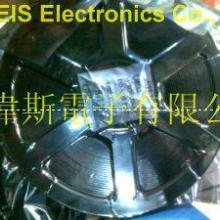 供应 NCP5005SNT1G 白色LED驱动器