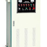 供应超音频感应加热设备,超音频感应加热电源
