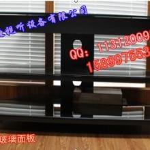 供应艾迪多媒体电视机DVD展示柜大屏幕液晶电视机柜多功能AV机柜批发