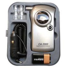 供应CA2000酒精测试仪韩国卡利安CA2000打印型