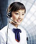 供应南京新飞太阳能维修中心南京新飞太阳能特约维修点卫浴电器
