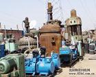 化工设备回收,无锡常州南京苏州上海化工设备回收