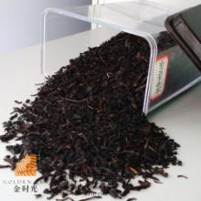 供应台湾奶茶原料台湾阿萨姆红茶