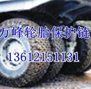 130025轮胎保护链图片