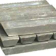 供应金属镉,镉锭,镉棒,镉粉