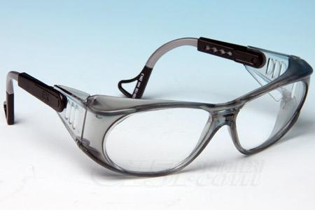 3M 12235防护眼镜,3M 12235防护眼罩,3M 122
