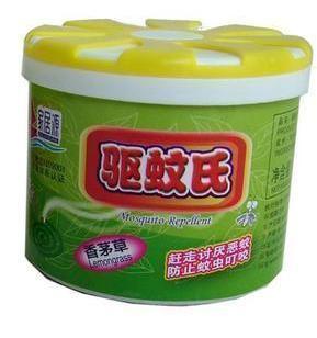 徐州灭蚊图片
