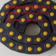 泰州工程塑料拖链杭州尼龙拖链图片
