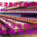 容器板锅炉板图片