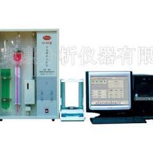 供应铸铁电脑元素分析仪器