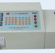 供应锰铁快速分析仪器