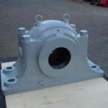 供应德优重型轴承座SD536/SD236批发