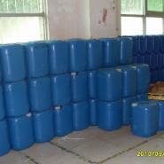 醇基燃料助剂加盟图片