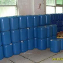 醇基燃料助剂加盟、醇基添加剂代理、环保油醇基燃料油