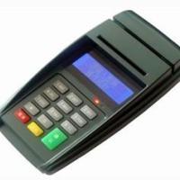 icking深圳庆通IC卡读写器生产厂家三合一读卡器接触非接触T9