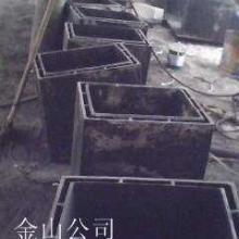 供应喷嘴  喷嘴制造厂家  合金喷嘴 喷嘴加工 耐热喷嘴批发