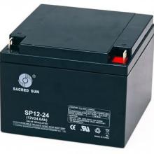 供应上饶圣阳蓄电池、赣州圣阳蓄电池、圣阳蓄电池代理、报价