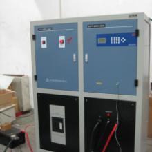 供应动力电池检测设备EVST500V300A电池汽车电池检测设备