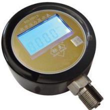 供应BD-1001X数字压力显示表BD1001X数字压力显示表