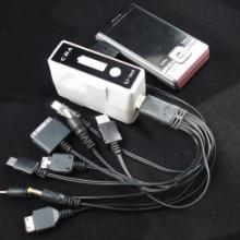 供应手机移动电源充电器手机充电宝品牌生产厂家批发并招代理分销批发