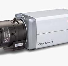 龙州监控摄像机大华监控摄像机DH-C