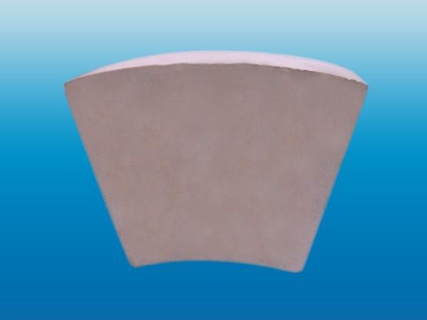 供应焦作双龙瓷业异形耐酸砖耐酸胶泥