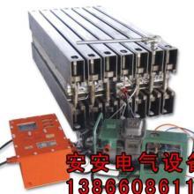 供应XBG-3型电热式胶带修补器、皮带硫化机报价批发