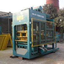 多功能水泥砖机设备,厂家直销 优惠大酬宾