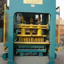 供应陕西高品质免烧砖机系列,免烧砖机生产厂家、质优价廉免烧砖机系图片