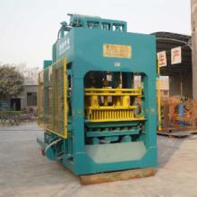 鼎镘水泥砖机设备,多功能水泥砖机、节能水泥砖机、环保水泥砖机