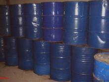 供应废液回收
