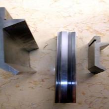 供应异形折弯机模具异形折弯机模具特殊成型模具